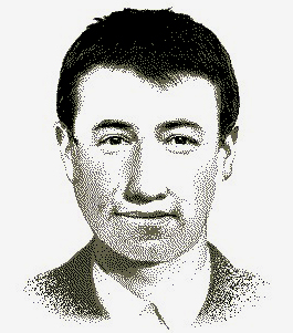 evmir1's Profile Picture