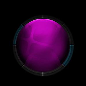 orb Tech #1 by pandaisia