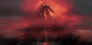 Dragon_concept