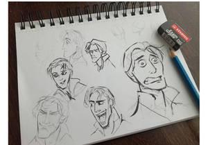 Character study_1