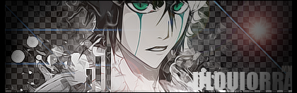 Manga'gallery Ulquiorra_shiffer_by_Jordan_Dunk