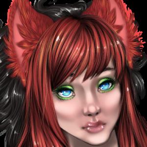 Xephyriel's Profile Picture
