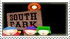 South Park by MrFimbles