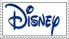 Disney by MrFimbles