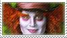 Alice in Wonderland by MrFimbles