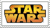 Star Wars by MrFimbles