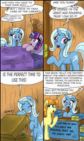 A new trixie 5
