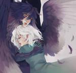 Howl's Curse