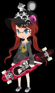 NinjagoTeenTitans123's Profile Picture