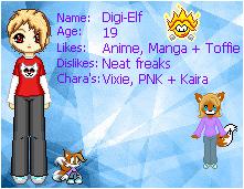 My first DA I.D by Digi-Elf