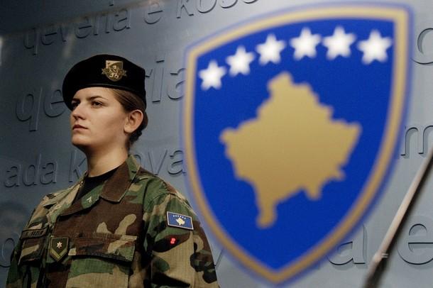 kosovan chat