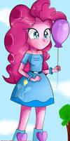 -My Balloon!-