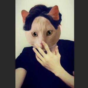XDONOTENTERX's Profile Picture