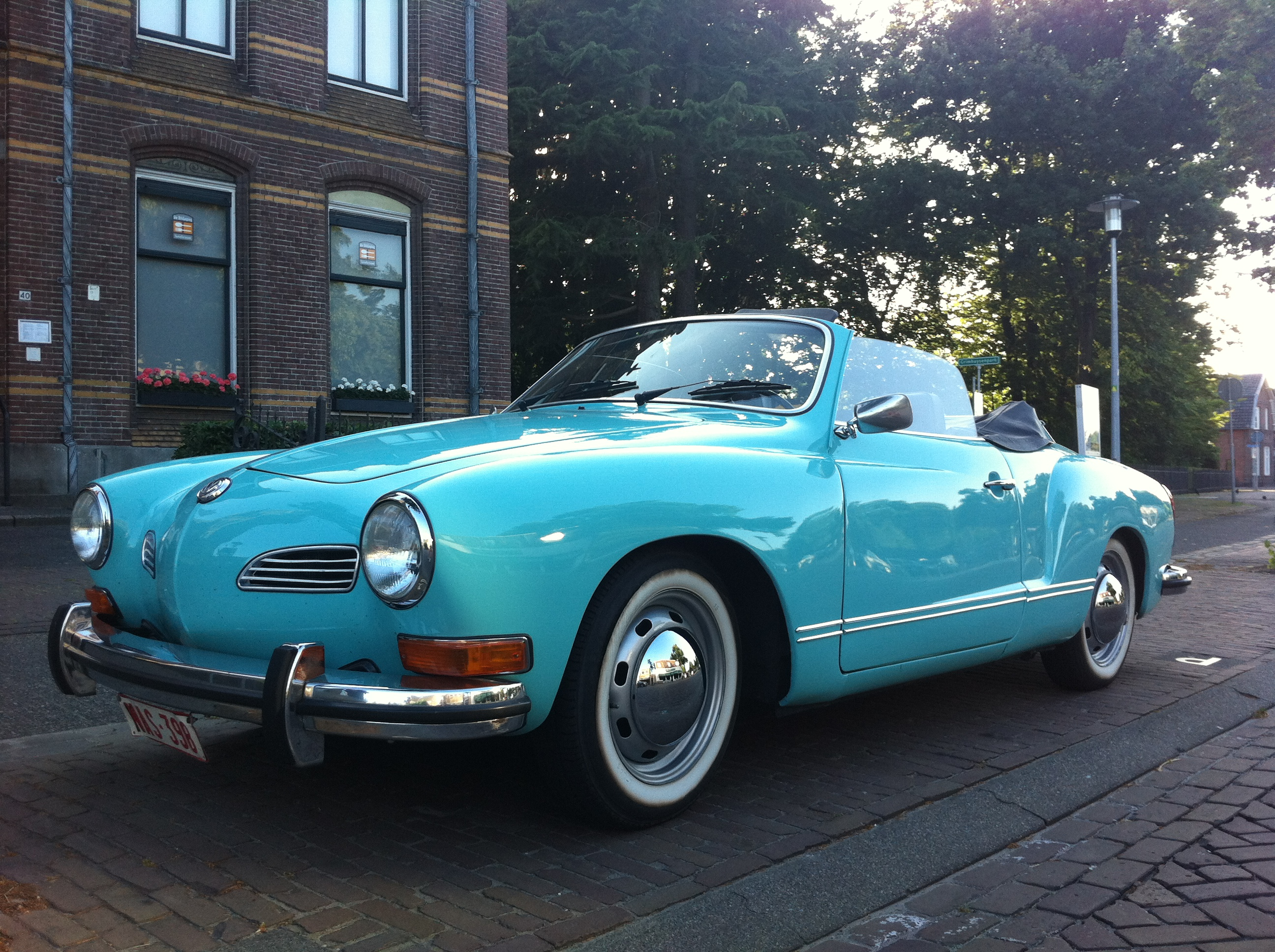 pics seen ghia next bouldin yellow for front real have karmann very volkswagen sale it nicer haven i blog pictures somewhere door this lovely in creek ut car since atx too quarter is t that fine couldn be but orange a