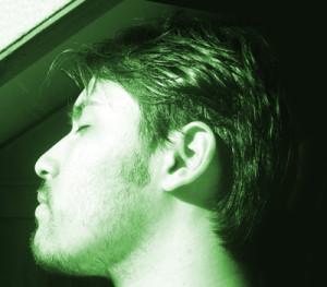 RicMonsterOfRock's Profile Picture
