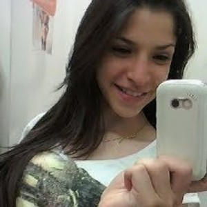aminahchahine's Profile Picture