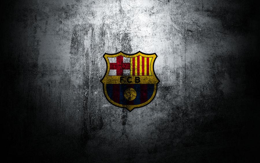 FC Barcelona wallpaper by tn2209 ...