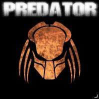 Predator Avatar by DarkRose-chan