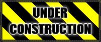 Under Construction Stamp by DarkRose-chan