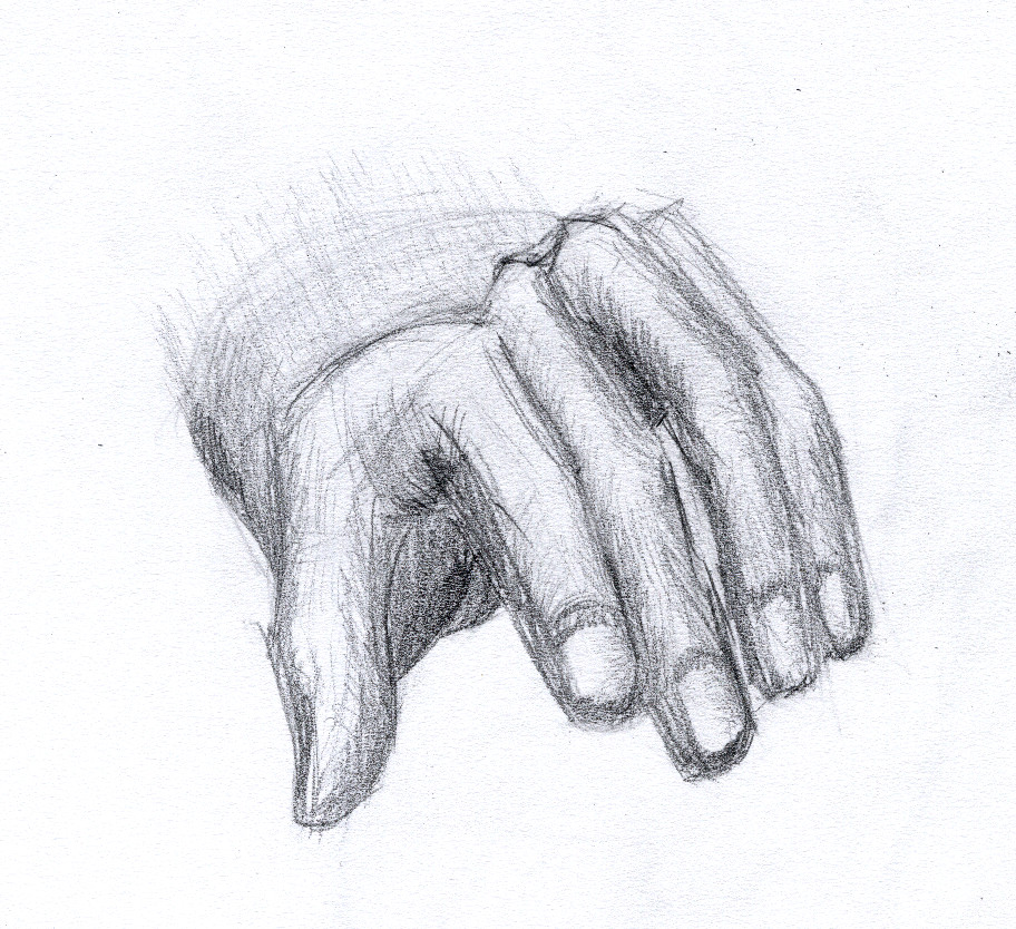 Wrist7 by amarao-san