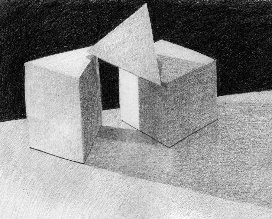 3 Composition by amarao-san