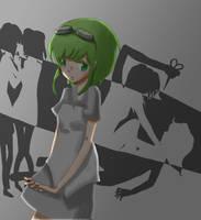 Mozaik Role by Arisu--Chan