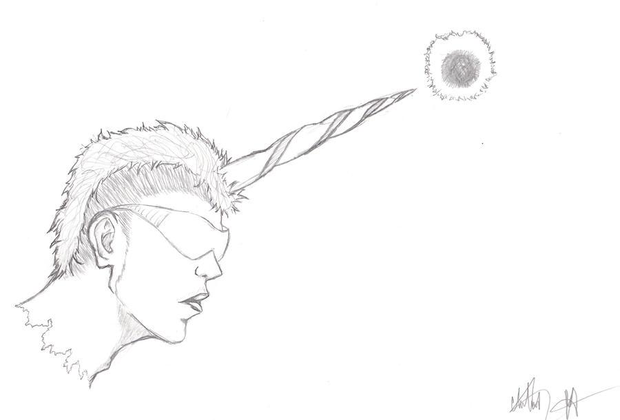 Soooooooo this might be the strangest thing i 39 ve produce for Crazy stuff to draw