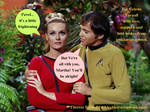 Help Celeste Yarnall Beat Cancer(Trek Actress) by Therese-B