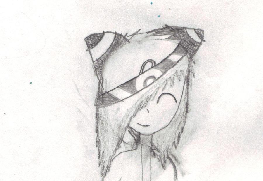 Predwolf's Profile Picture