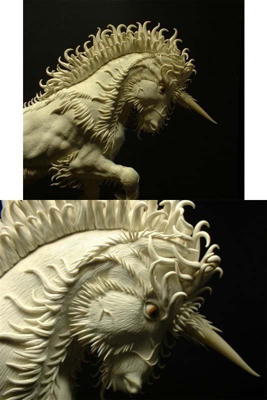 http://fc08.deviantart.com/fs10/i/2006/138/d/0/Unicorn_Detail_by_jshapeshifter.jpg