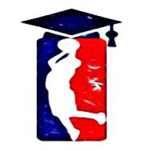 NBA-Scholar's Profile Picture