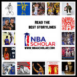 nbascholar.com - Read the best storylines