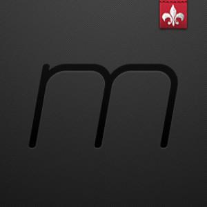 mesmerisemePL's Profile Picture