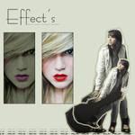 Effect 4