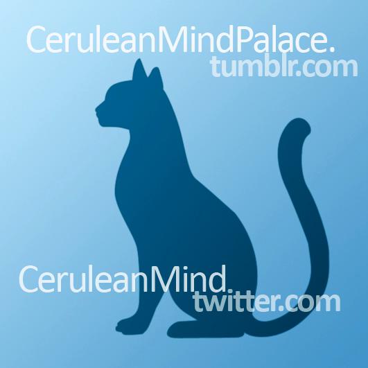Cat tumblr twitter adresse gimped