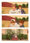 Nielwink_2 by lastraindrop