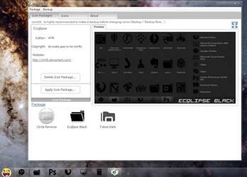 iconD3rToT 2.0