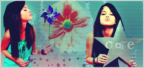 Rankovi! - Page 3 Selena_Gomez_1_by_reyhanirem