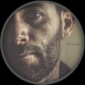 Ikonokl4st's Profile Picture