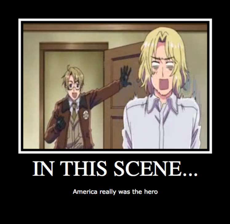 Hetalia Demotivational Poster by neo-chan7
