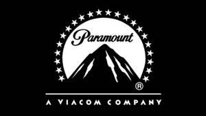 Paramount background #1