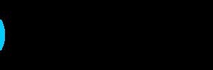 JTV Digital logo background