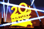 COLOSSAL BACKGROUNDS!!! - Fox, Pt. XXXIII
