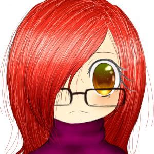 ningyorihime's Profile Picture
