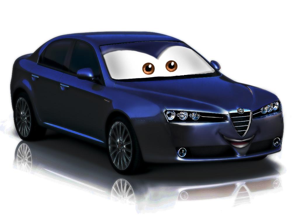 Alfa_159_Cars_Style_by_Septdeneuf.jpg