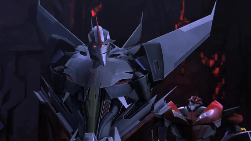 dying knockout tfp