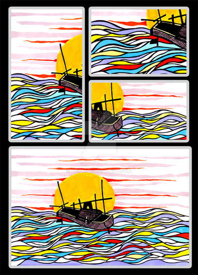 SEA by hoom
