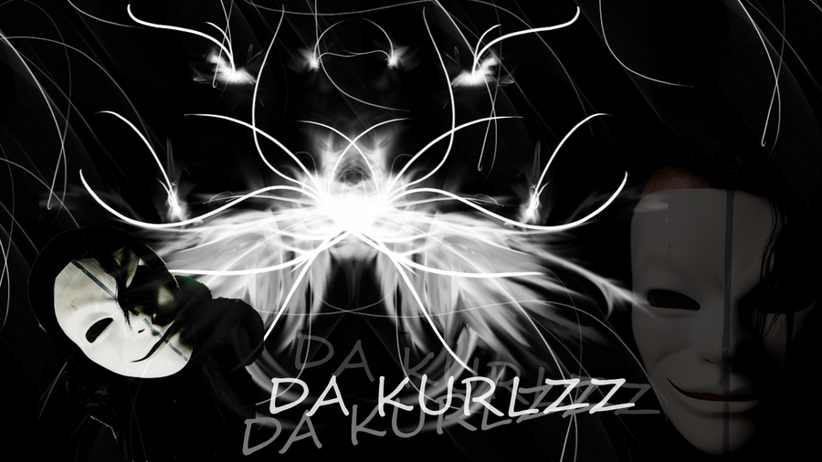 Da Kurlzz Wallpaper