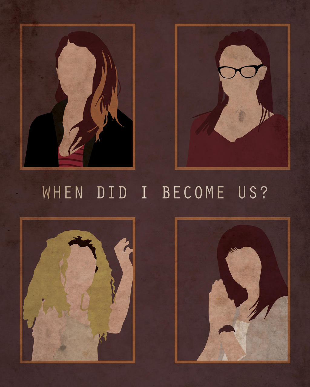 #Cloneclub by city-dreams