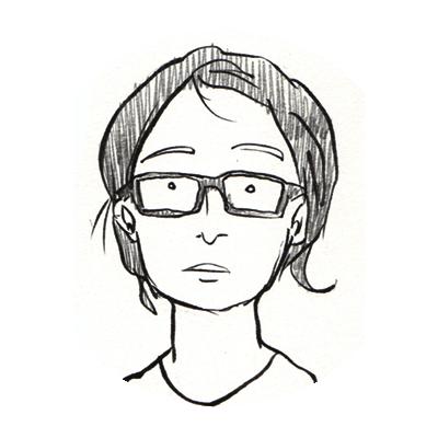 Hikaru96's Profile Picture